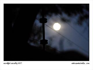 moonlight security photo by marcus maschwitz