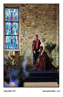 Wedding photography by Marcus Maschwitz