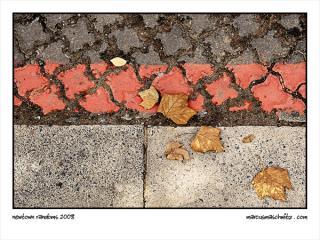 Randoms stills while walking around Newtown Johannesburg photographed by Marcus Maschwitz