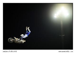 masters of dirt fmx in johannesburg photographed by marcus maschwitz