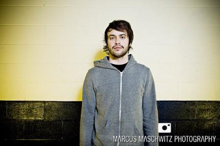 garret zablocki photographed by marcus maschwitz