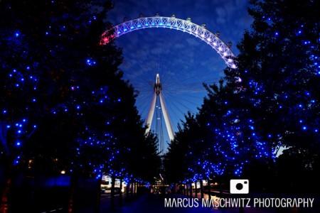 london-photographer-01