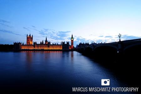 london-photographer-02