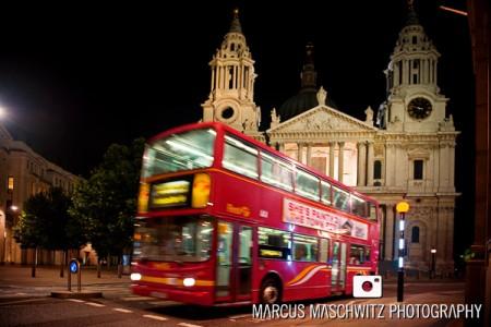 london-photographer-03