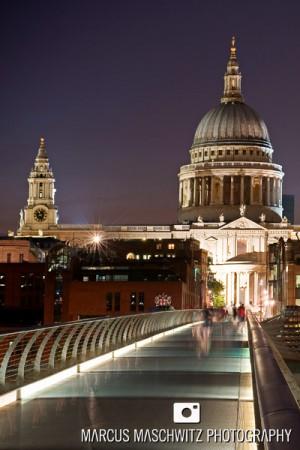 london-photographer-04