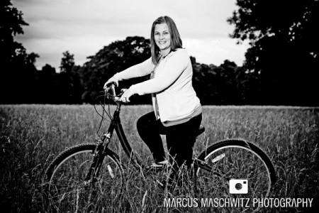 mygirlbike