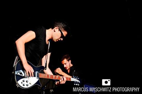 bandphotography-editors-01