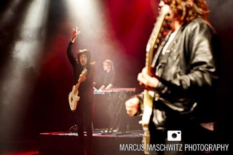 bandphotography-metrostation-01