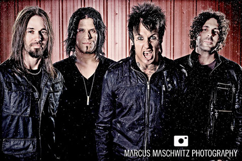 papa-roach-band-portrait