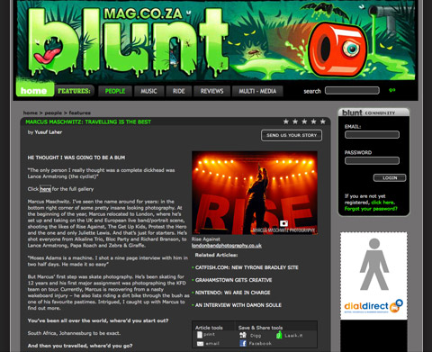 bluntinterview-cover