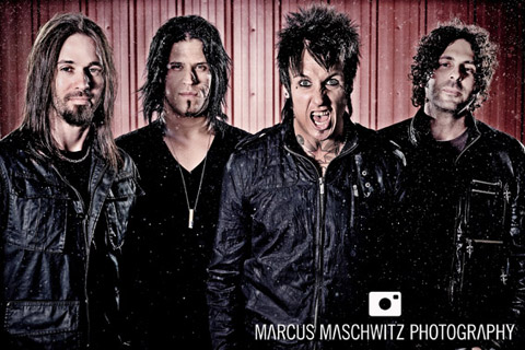 bluntinterview-paparoach