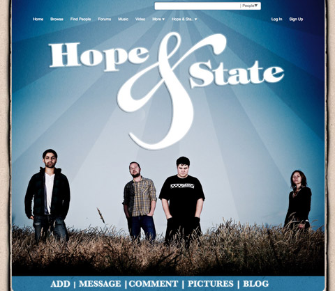 hopeandstate-myspace-1