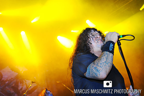testament-shepherdsbush-01