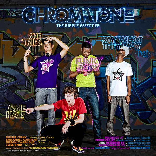 chromatone-back