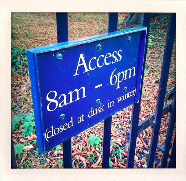 mm-access