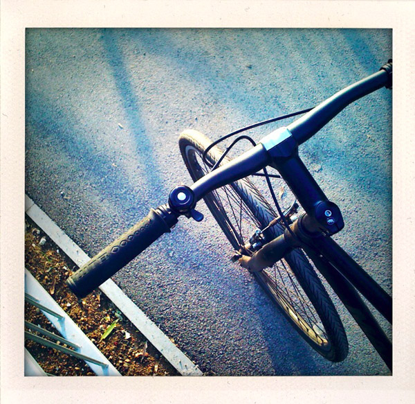 mm-bicyclebars