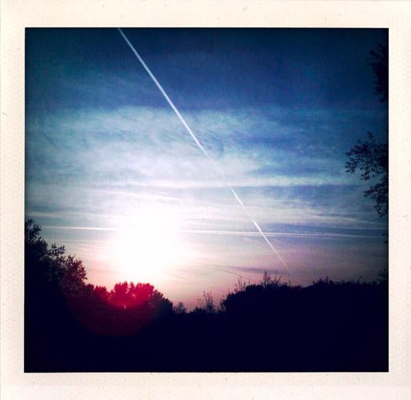 mm-skyandplane