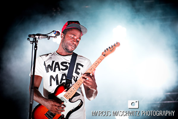 bloc-party-brighton-01