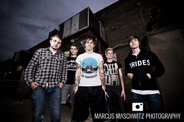 marcus_maschwitz_wato_1