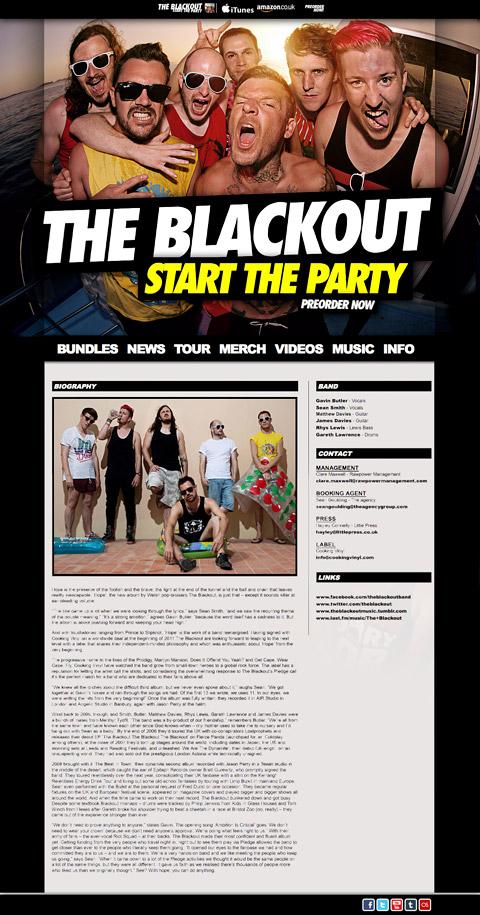 TBO-Website-Tearsheet