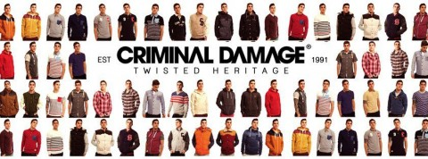 criminal damage header