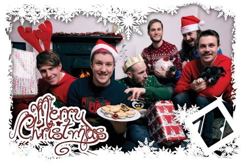 tbo-christmas-card