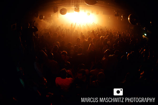 feddie-le-grand-ministry-of-sound-the-frontliner-04