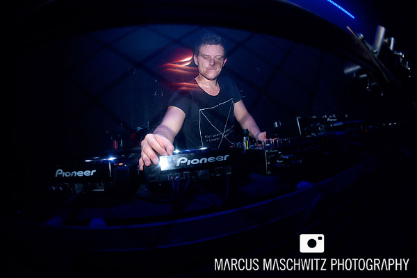 feddie-le-grand-ministry-of-sound-the-frontliner-08