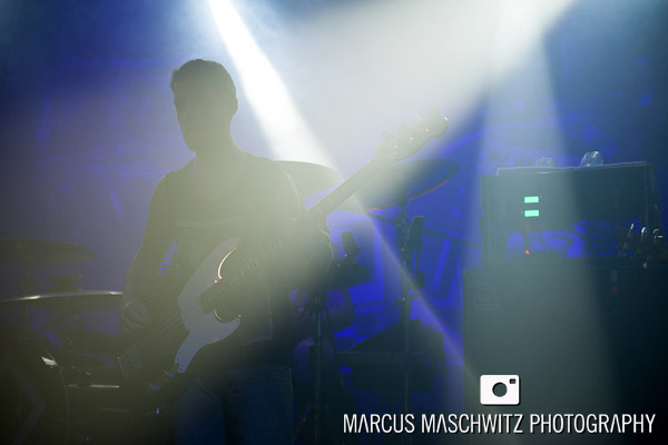 the-blackout-electric-ballroom-10