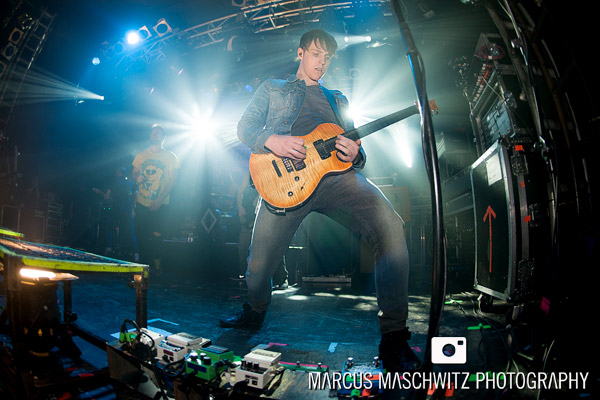 the-blackout-electric-ballroom-11