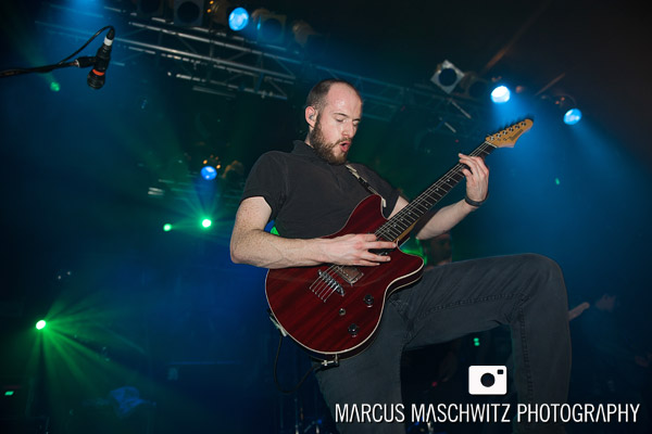 the-blackout-electric-ballroom-12
