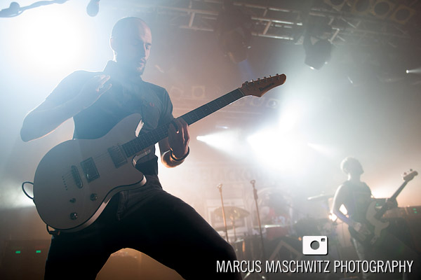 the-blackout-electric-ballroom-24