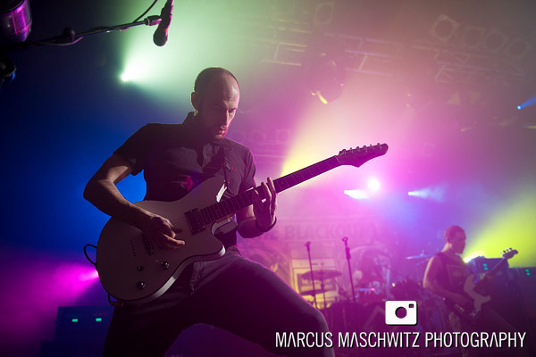 the-blackout-electric-ballroom-34