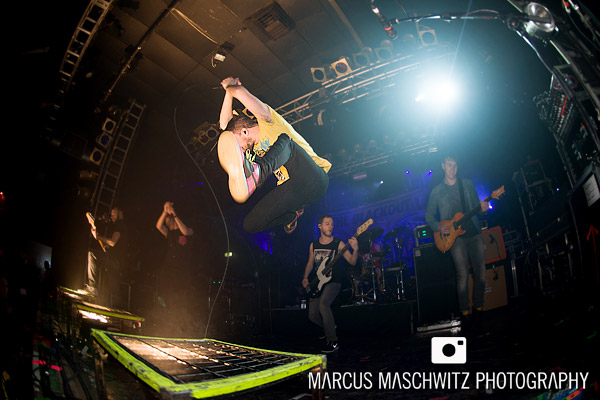 the-blackout-electric-ballroom-35