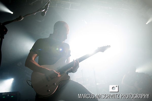 the-blackout-electric-ballroom-44