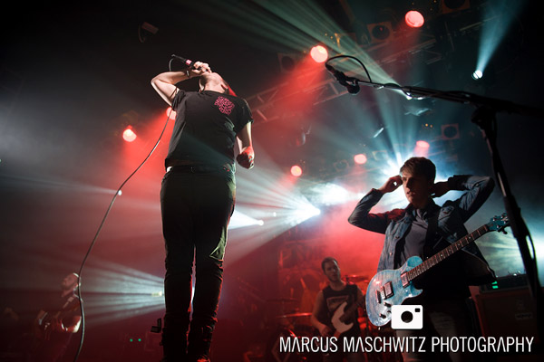 the-blackout-electric-ballroom-47