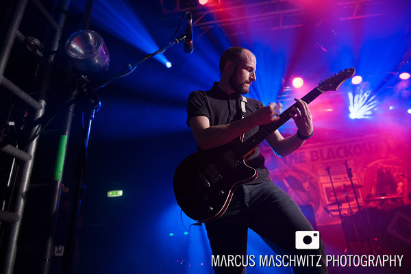 the-blackout-electric-ballroom-56