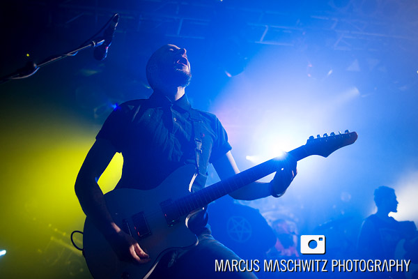 the-blackout-electric-ballroom-58