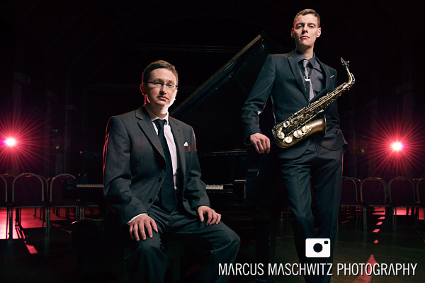 black-and-gold-jazz-portraits-06