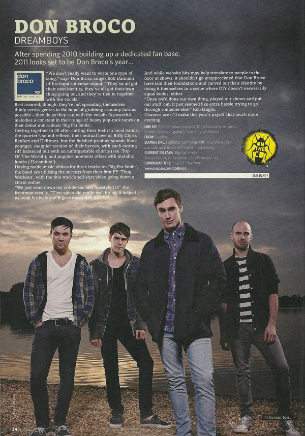 mm-tearsheets-donbroco-1