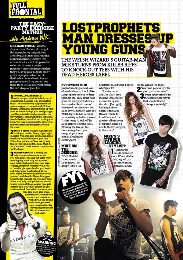 mm-tearsheets-youngguns-3