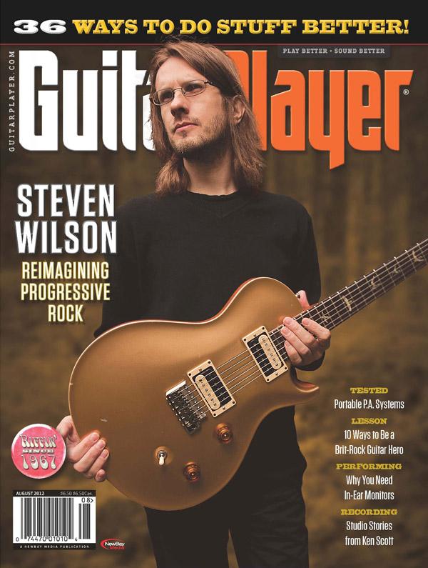 steven-wilson-marcus-maschwitz-guitar-player-magazine