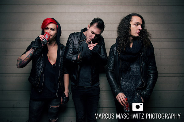 what-now-band-promo-photography-02