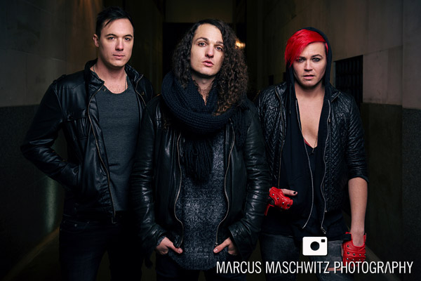 what-now-band-promo-photography-03