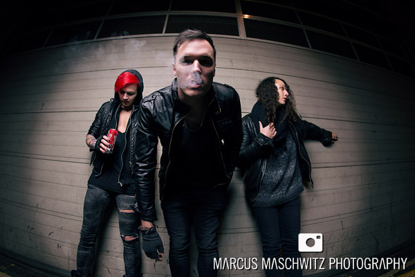 what-now-band-promo-photography-04