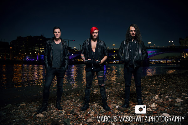 what-now-band-promo-photography-08