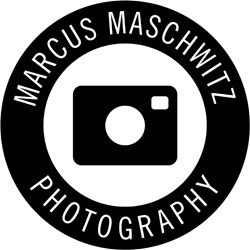 Marcus Maschwitz – Commercial Portrait and Music Photographer based in London, UK