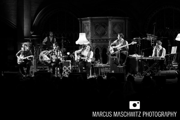 deaf-havana-union-chapel-01