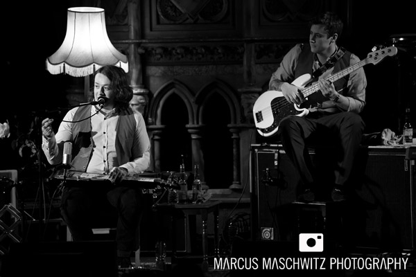 deaf-havana-union-chapel-07