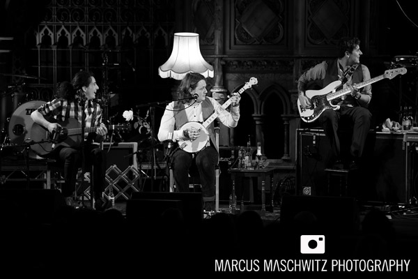 deaf-havana-union-chapel-08